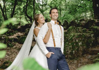 Janina-Manuel-Hochzeit-109