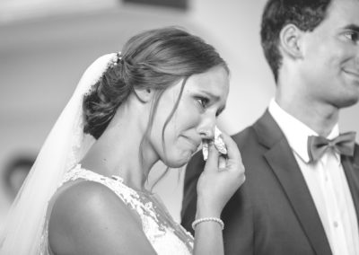 Janina-Manuel-Hochzeit-8