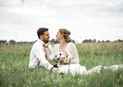 Lisa-Flo-Hochzeit-18