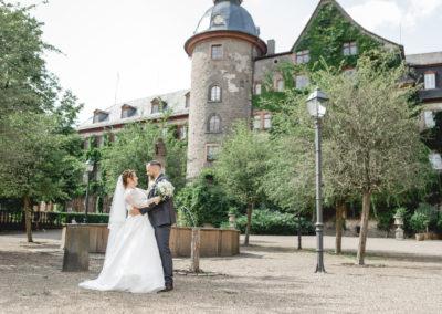 Nina-Henri-Hochzeit-123