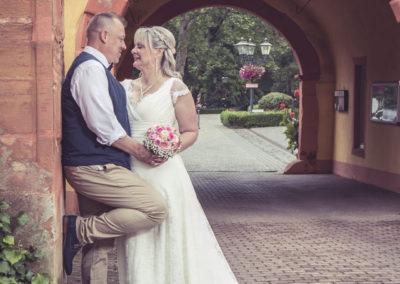 Steffi-Markus-Hochzeit-35