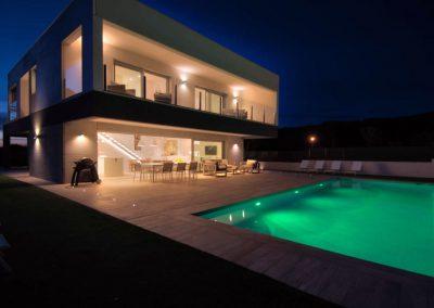 casa-calella-45