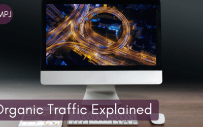 Organic Traffic Explained