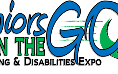 2019 Seniors ON THE GO Aging & Disabilities Expo