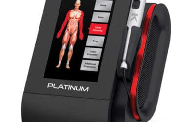 Using K-Laser & Chiropractic Together