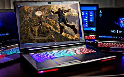 Ingin Beli Laptop Gaming Harga Miring? Ini 4 Tipsnya