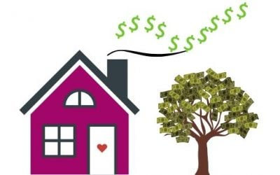 Mortgage Payoff Calculator (your new secret weapon!)