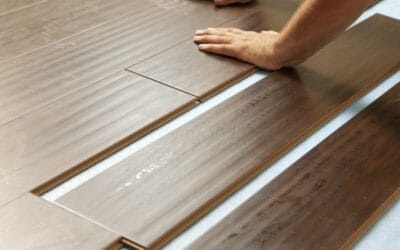 Vinyl Plank Flooring Calculator
