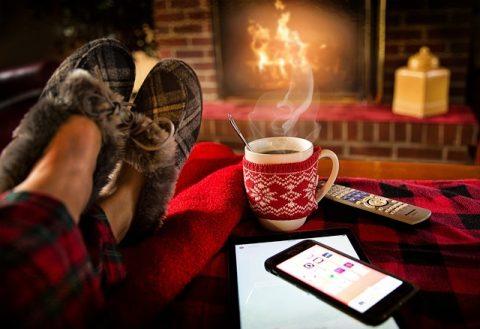 Relax pihenés szórakozás (2) Minden Nap Alap