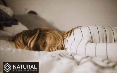 CBD and PMS Pain