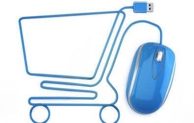 """Kundenzeugnis: """"Die Online-Bestellung, ein zeitgemäßes Tool!"""""""