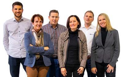 NO-NAIL BOXES: eine langfristige Partnerschaft mit seinen Kunden