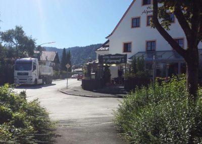 Odenbach-Transporte-002
