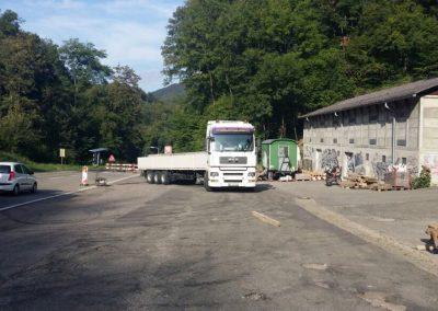 Odenbach-Transporte-012