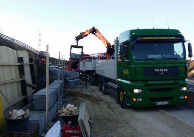 Odenbach-Transporte-019