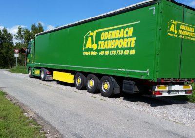 Odenbach-Transporte-021