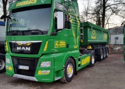 Odenbach-Transporte-024