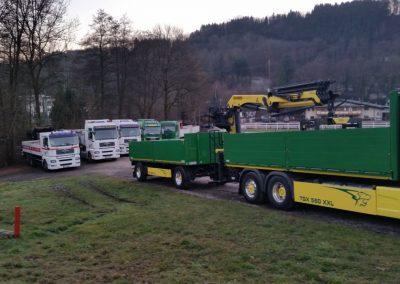 Odenbach-Transporte-028