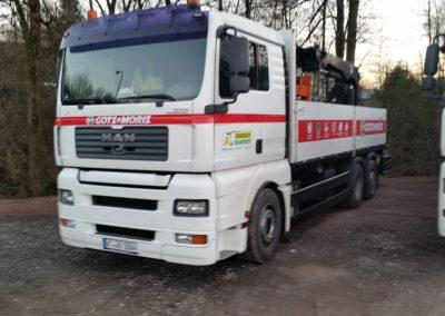 Odenbach-Transporte-030