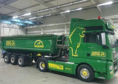 Odenbach-Transporte-036