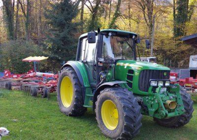 Odenbach-Transporte-041