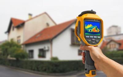 Energy-Efficient Garage Door System Considerations
