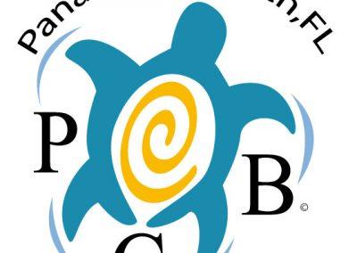PBC_Final_Logo