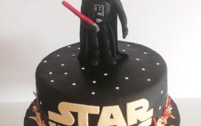 Jaki tort na urodziny dziecka?