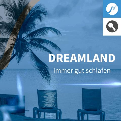 Dreamland Gratis neobeats