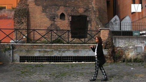 lugares para conhecer em roma