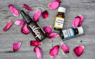 Where to Buy the Best Essential Oils Brands at the Best Price