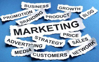 5 ways to spot a great digital marketer