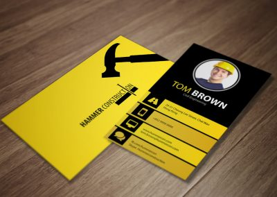 štampanje vizitkarti 2
