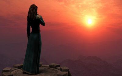 Theosophy: A Universe of Purpose