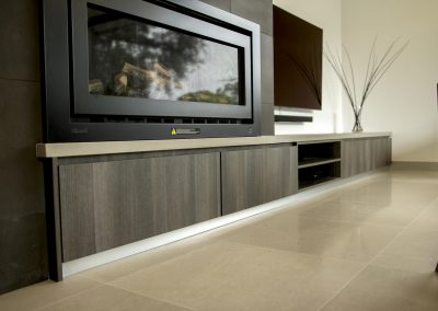 entertainment units cupboards ideas and design