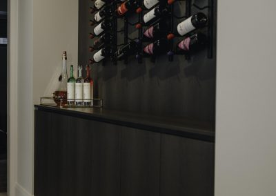 new design entertainment units cupboards ideas
