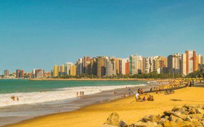 Itinerario Brasile: 2 settimane fai da te