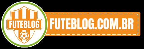 Futeblog - Futebol Notícias