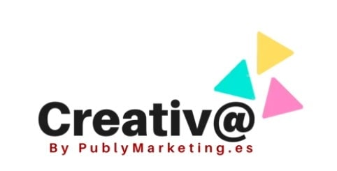 Logo-PublyMarketing.es