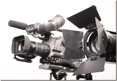 web_video_production