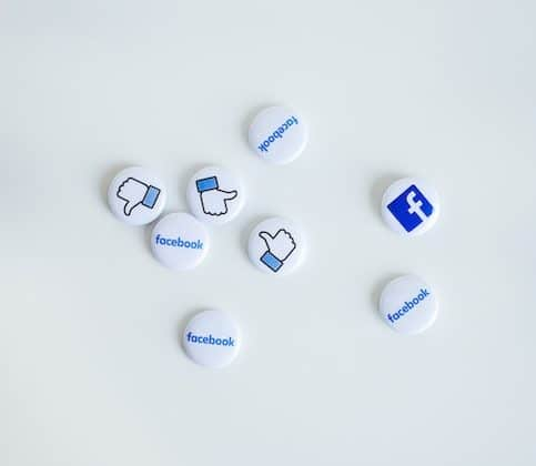 Jak rozsławić fanpage na facebooku