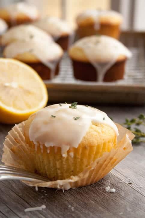 lemon-thyme-olive-oil-cakelets-4
