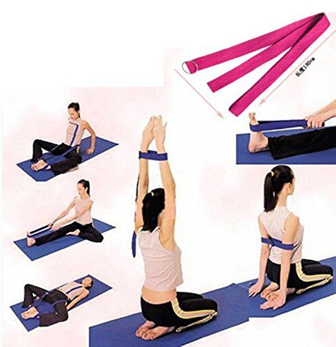 Yoga/Pilates Props