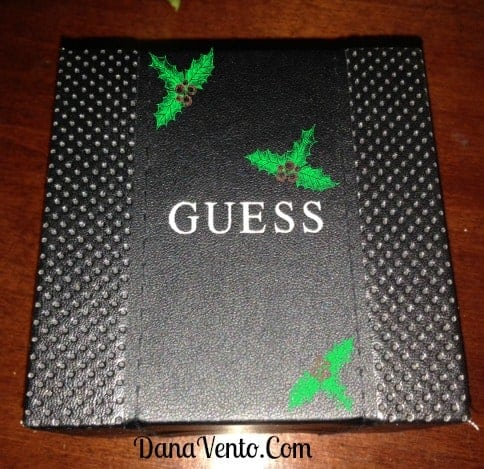 Guess The Time, Holidays, Watches, Gold Tone, Rose Tone, White, Bezel, Bracelet, watches, dana vento, fashion accessories, watches