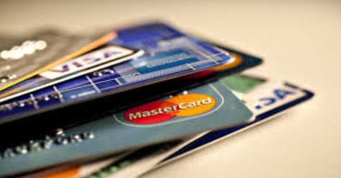 How To Protect Yourself From Credit Card Fraud