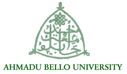 ABU School Of Basic & Remedial Studies Admisson List