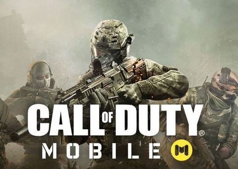 How to fix Call Of Duty Mobile lagging or freezing