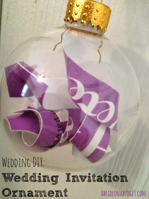 wedding-ornament-8