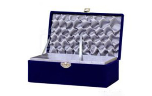 Gift Box Custom, Pilihan Tempat Hadiah yang Menarik