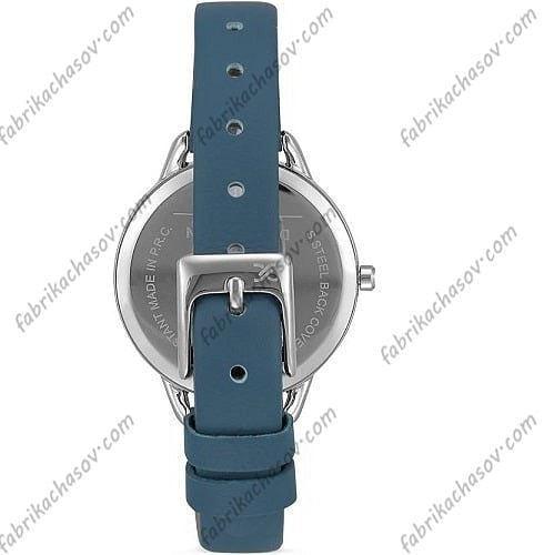 Женские часы DANIEL KLEIN DK11799-7